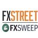 FXSweep Team