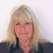 Carol Harmer