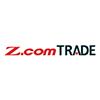 GMO-Z.com Trade UK Limited