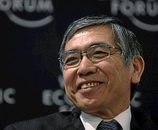 BoJ Forward Guidance für Zinsen und wirtschaftliche Bewertung unverändert
