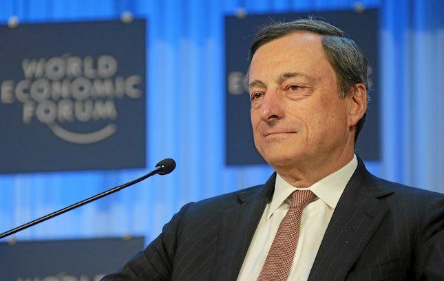 BCE : La fin des achats d'actifs au moment des incertitudes pourrait repositionner l'Euro plus haut