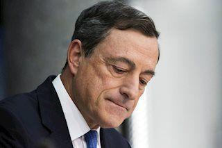 EZB Preview: Chancen auf eine Zinserhöhung sinken im Jahr 2019 mit rückläufigem Wachstum