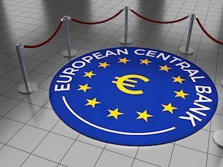 ECB round-up: Could Draghi's QE extension fail to materialise?