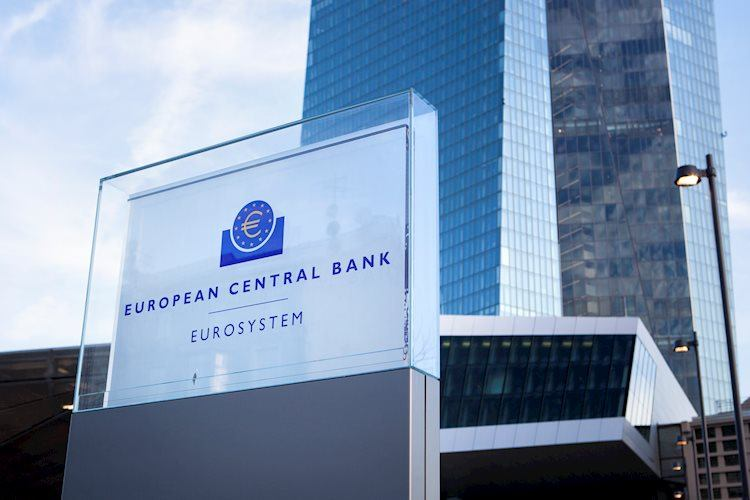 ecb-european-central-bank-frankfurt-germ
