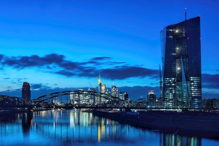 ECB's Constancio: ECB caution in removing stimulus is justified