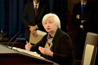 Fed Preview: Tight or not so tight? Dollar Domination awaits