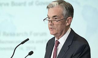 Fed Preview: Drei Szenarien für den entscheidenden Dot-Plot und 4 weitere wichtige Dinge