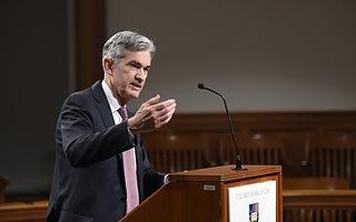 Previsión de la Fed: Tres escenarios para el crucial gráfico de puntos y otras tres cosas a observar