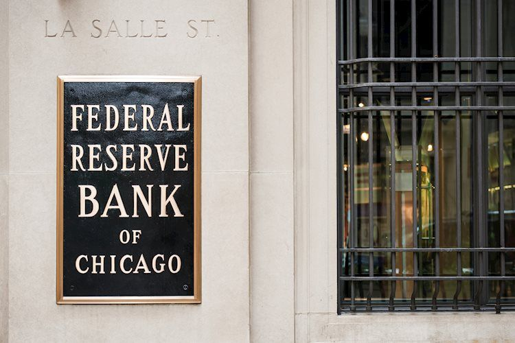 Fed Insider Proposes Using Fed Policy to Punish Trump