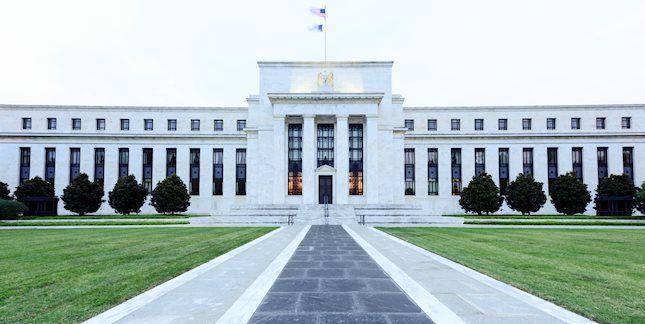European FX Outlook: Countdown to FOMC begins