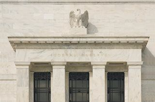 As Yellen hints at rate hikes, PCE and NFP to influence conviction