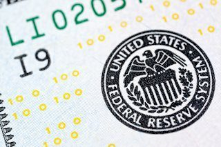 FOMC minutes: Confirmation of a very divided committee - a Fed hike will depend on incoming data