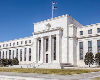 Previsión de la Fed: ¿Restrictiva o no tanto? El dominio del dólar espera