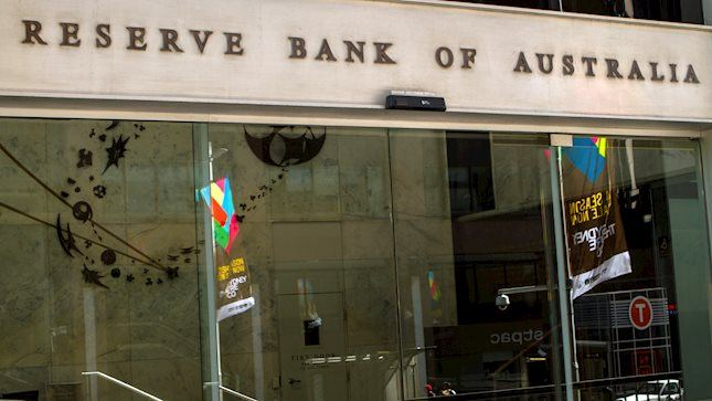 When is the RBA Meeting Minutes release, and how could it affect the AUD/USD?