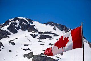 Canadá: Sorpresas negativas en inflación de mayo y ventas minoristas de abril