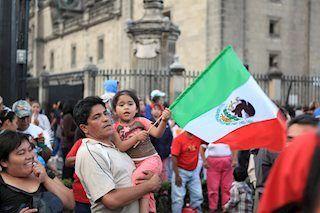 USD/MXN: Peso mexicano pierde fuerza y regresa a la zona de 19.00