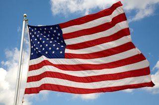 EE.UU.: El crecimiento de la actividad comercial se desacelera a un mínimo de 31 meses en la lectura del PMI de abril