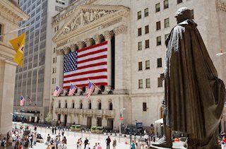 AS: Perumahan Baru Turun 0,3% Di Maret vs Perkiraan +6,5%