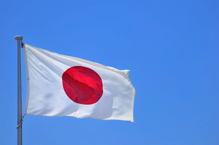 Japan: Will history repeat itself? - Nomura