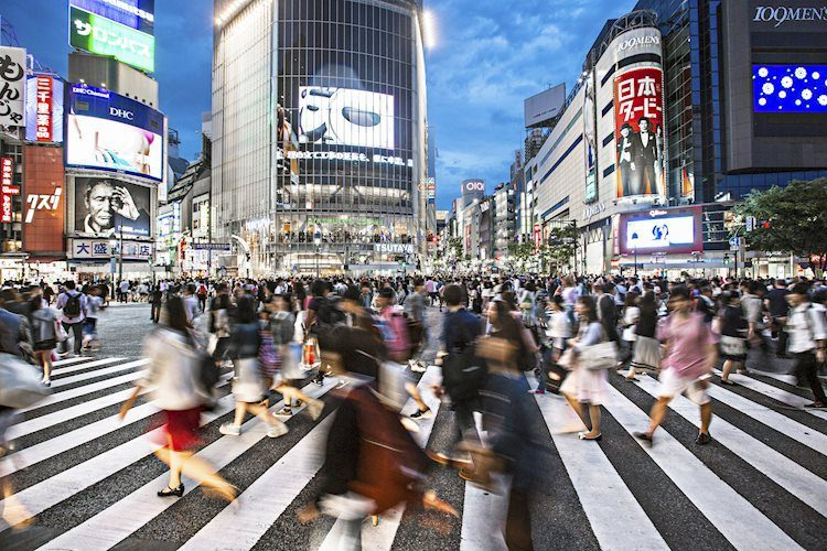 Japan's Aso: Stability of exchange rate is important