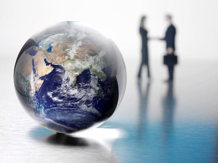Asia: Export PMIs remain weak – ABN AMRO