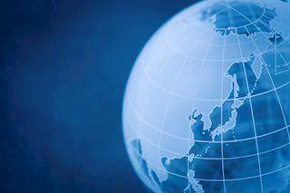 Ketakutan Terhadap Resesi AS dan Data Yang Lemah Membebani Saham Asia