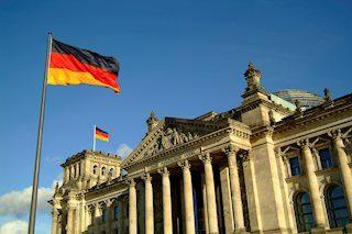 European FX Outlook: Bundesbank monthly bulletin headlines data empty day