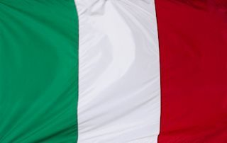 Italy offers to change GDP estimate as EU demands revised budget
