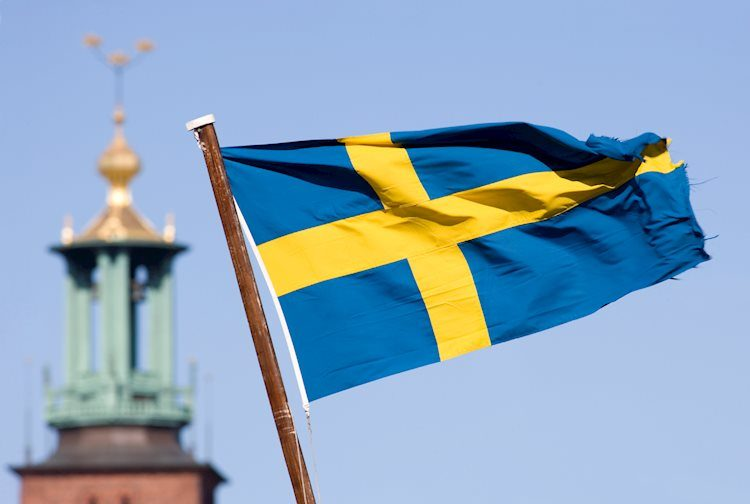 IMF: Sweden's economy expected to slow in 2019