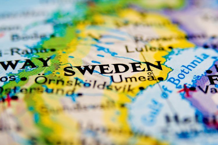 macroeconomic analysis of sweden Anh tuan dang macroeconomic a country case study collectively research and present, and individually write a 'sweden country report': s.