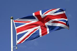 Letwin, Inggris: Optimis Dapat Menemukan Solusi Melalui Pemungutan Suara Indikatif