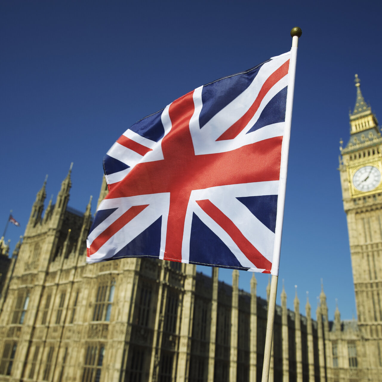 be92898022a7 Study: Brexit referendum spurs UK companies into investing in EU ...
