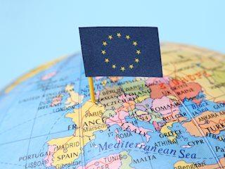 Eurozona: La inflación anual retrocede en noviembre al 1.9%