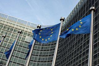الاقتصاد والسياسة في الاتحاد الأوروبي في عام 2019: الصراع في الداخل