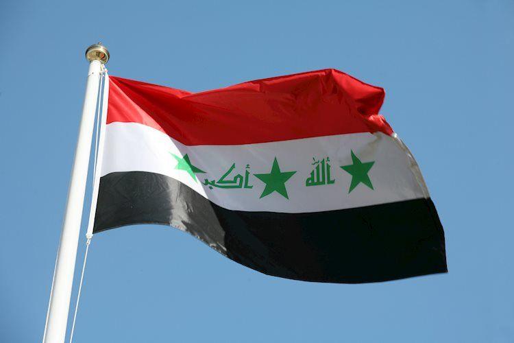 Iraqi OilMin: Important for Iraq to reopen Iraqi pipeline in Saudi Arabia to export Iraqi crude