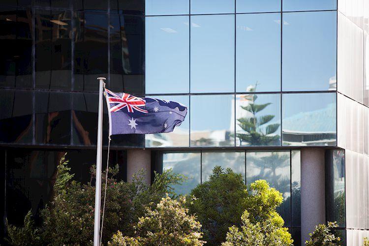Australia: Q2 economic growth likely remained soft – NAB