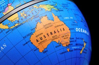 AUD/NZD: what's the outlook? - ANZ