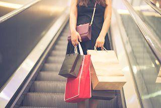 Consumer Sentiment Slips Slightly in Late June