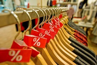 US Business and Consumer Sentiment: No need for revival