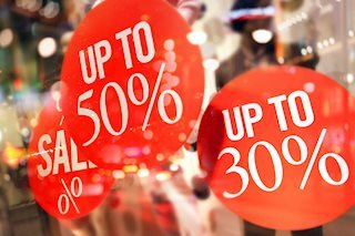 US Retail Sales Preview: Let the spending begin