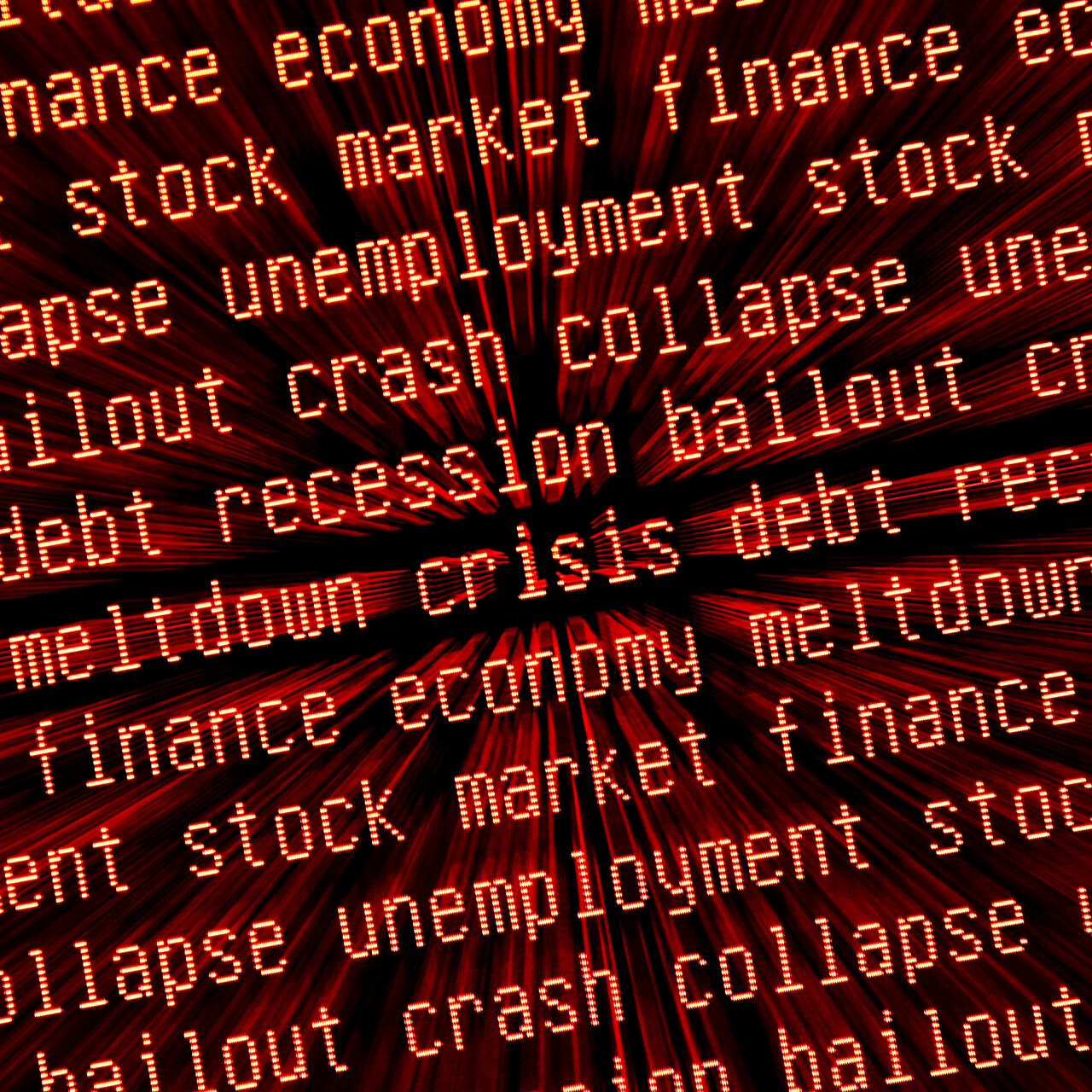 No global recession before 2021 - HSBC