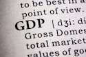 Trading the US Gross Domestic Product - Sept 29 GDP Live Coverage