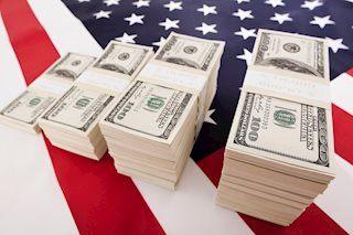 Nonfarm Payrolls Preview: Trotzreaktion des Arbeitsmarktes