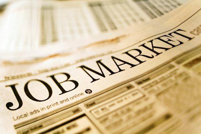 AUD/USD trims Aussie jobs-led gains above 0.7100