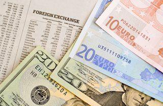 Tema Pasar Hari Ini: Penjualan Ritel Dan Pembicaraan Perdagangan Inggris Menjadi Fokus