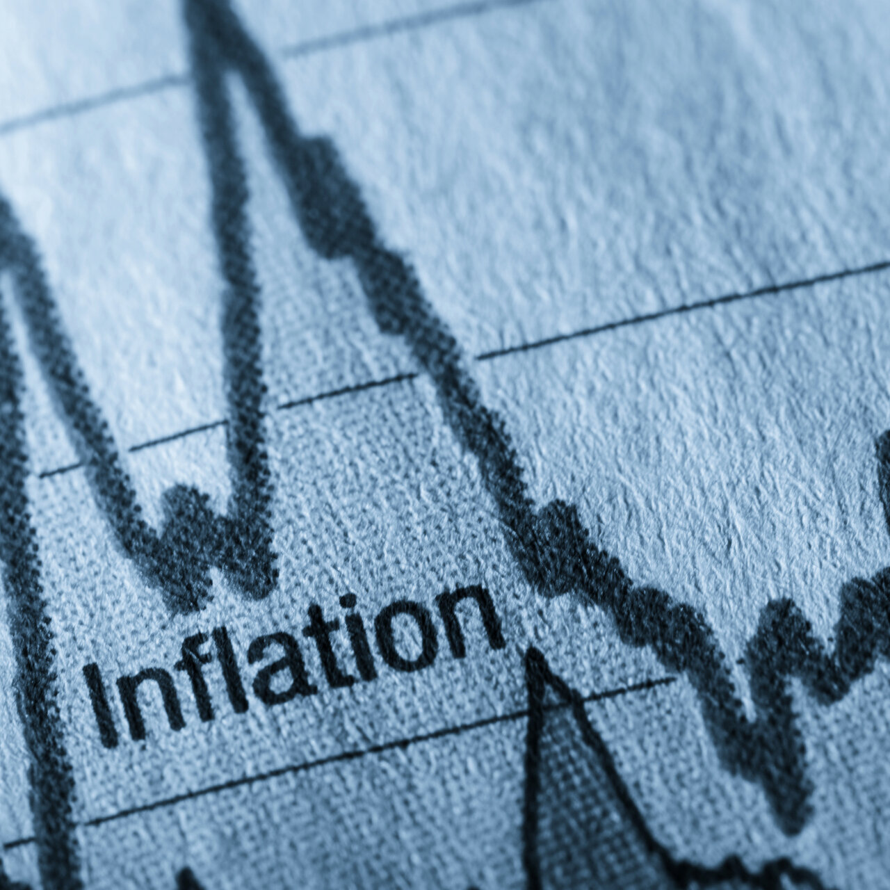 Eurozone: April core inflation revised upward to 1 3% - TDS