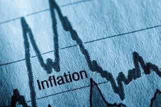 Pratinjau Inflasi Kanada: Bank of Canada Menetapkan Untuk Mengikuti Big Brother Dengan Inflasi Yang Semakin Cepat