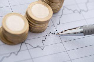 Tema Pasar Hari Ini: Inflasi Kanada Dan Penjualan Ritel Menjadi Tajuk Utama