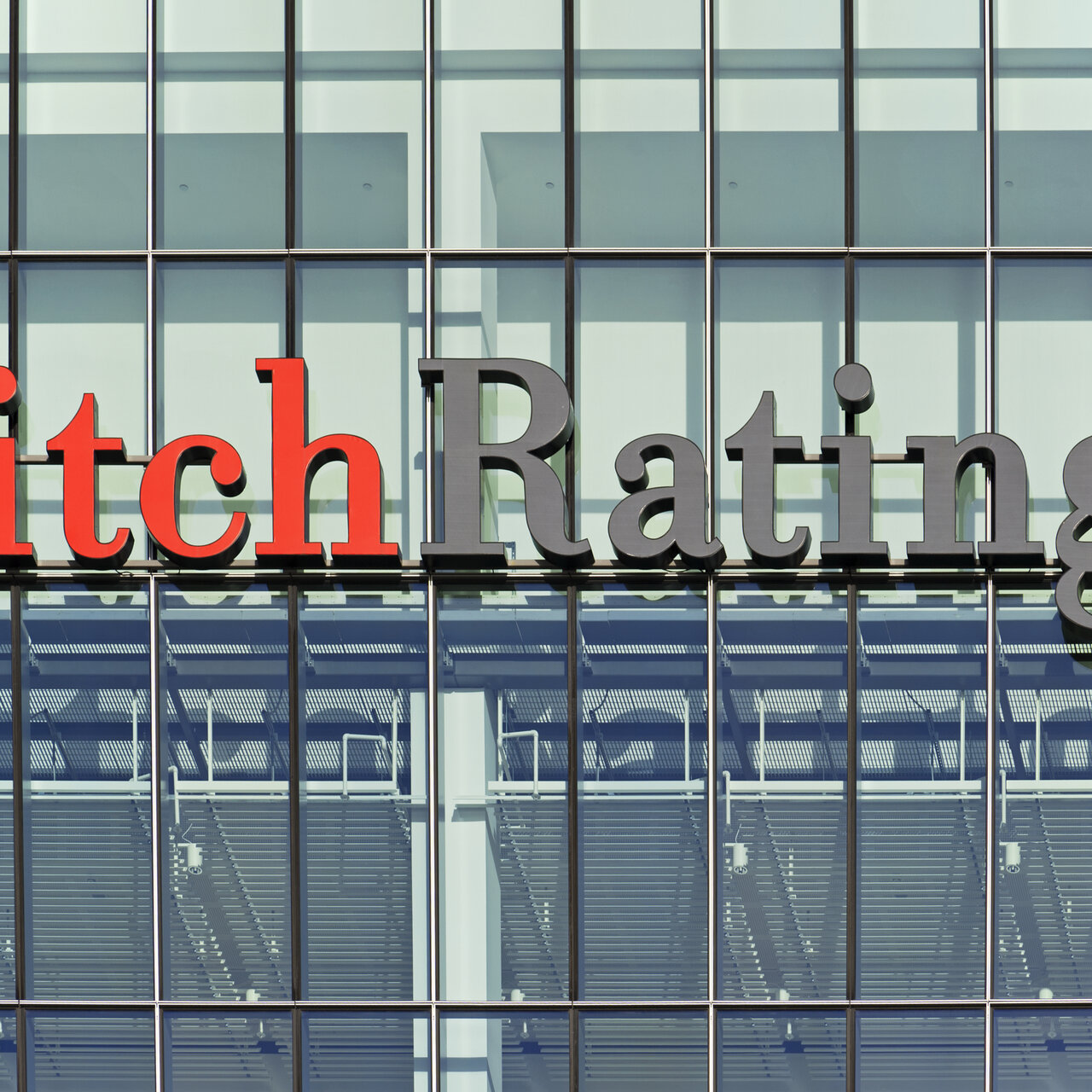Fitch: No-deal Brexit disruption would affect some UK issuers