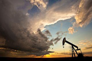 EIA: Commercial crude oil inventories decreased by 5.9 million barrels